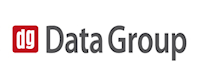 Data Group Kotka