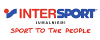 Intersport Jumalniemi